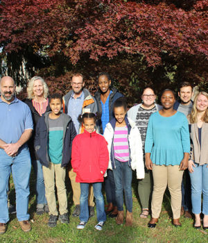 13 new Maryknoll missioners to be sent forth