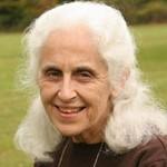 Judy Walter