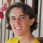 Maria Montello