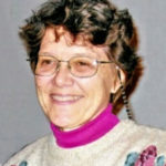 Susan Nagele